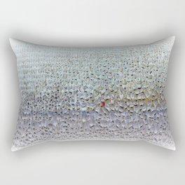 Water No.2 Rectangular Pillow