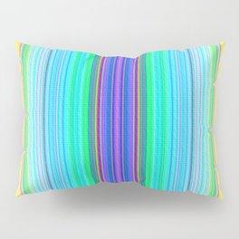 Pillow# T4 Pillow Sham