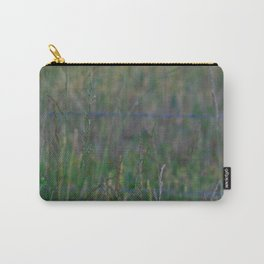 Graze Carry-All Pouch