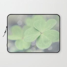 Clover Laptop Sleeve