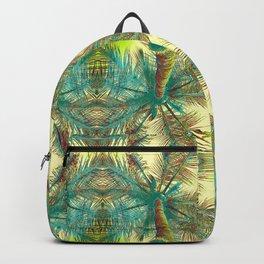 #001 Backpack