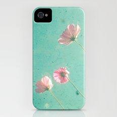 Meadow Slim Case iPhone (4, 4s)