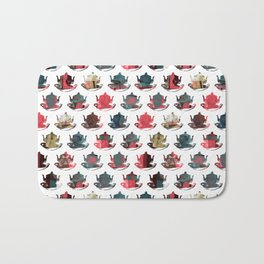 imbryk_no2 Bath Mat