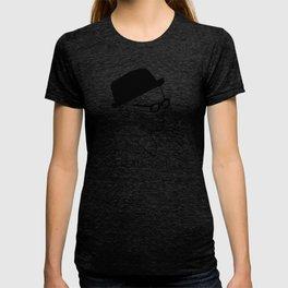 Josh Kaufman #TeamJosh T-shirt