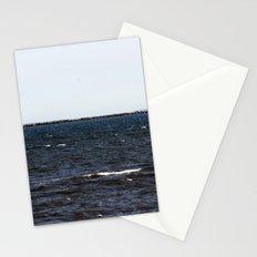 Breakwall Stationery Cards