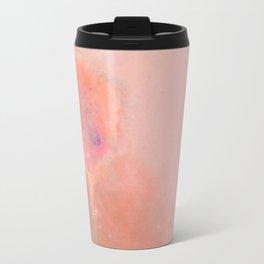 Naked Travel Mug