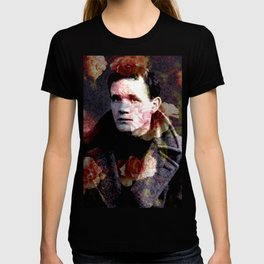 Jean Genet T-shirt