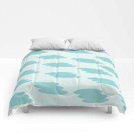 Felicity Comforters