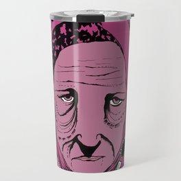 Edie Travel Mug