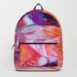 Once upon a time far far away Backpack