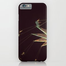 All the Pretty Lights - III Slim Case iPhone 6s