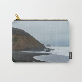 Take in the Beautiful Ocean Carry-All Pouch
