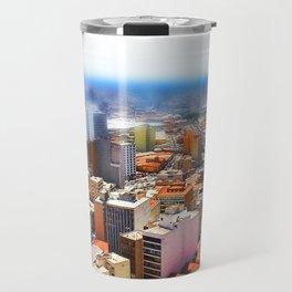 Mini Sampa Travel Mug