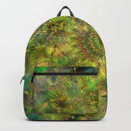 199 - Untitled Backpack