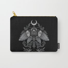 Witch's Soul Carry-All Pouch