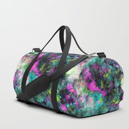 Colour Splash G259 Duffle Bag