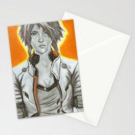 Nilin Stationery Cards