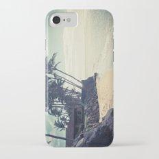 Kihei Maui Hawaii Slim Case iPhone 7