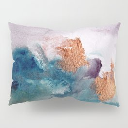 Birth Pillow Sham