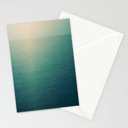 VIVID II Stationery Cards