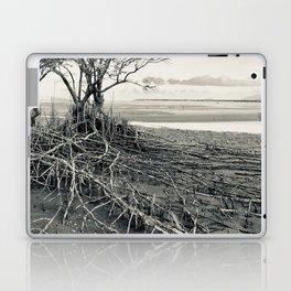 What Lies Beneath II Laptop & iPad Skin