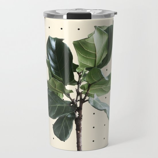 Home Ficus by bitart
