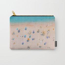 Bondi Beach   Sydney  Carry-All Pouch