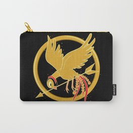 HG: The Phoenix Carry-All Pouch