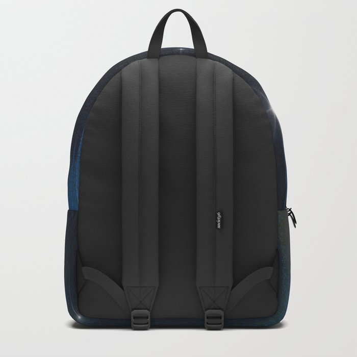 Nightfall Backpack