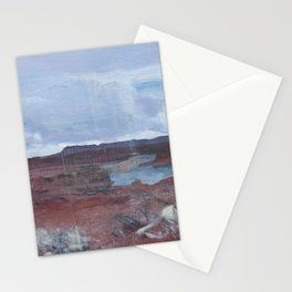Glen Canyon Stationery Cards