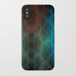 Dragon Skyn iPhone Case