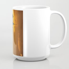 Fairtytale Gatelodge Coffee Mug
