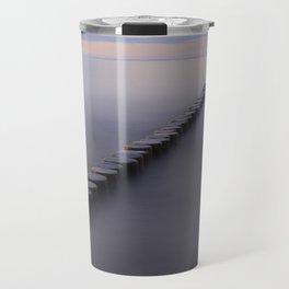 Breakwater Travel Mug
