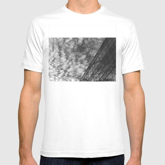 San Francisco Sky T-shirt