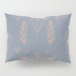 FIELD 3 Pillow Sham