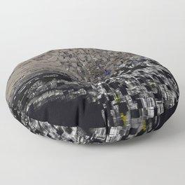 S170608DM Floor Pillow