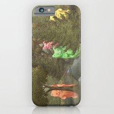 Wild Gummy Bears iPhone 6s Slim Case