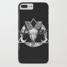 Goat Slim Case iPhone 7 Plus