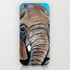 Elephant Slim Case iPhone 6
