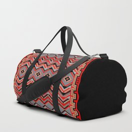 Rodeo Ahóóhai Duffle Bag