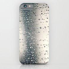 Rain Slim Case iPhone 6