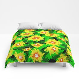 Colorful Matisse. Colorful roses. Colourful roses images. Colourpop. Flowers. Comforters