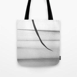 Tender Swoop Tote Bag