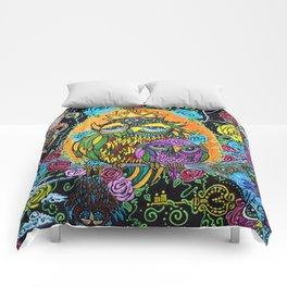 Wisdom Tree Comforters