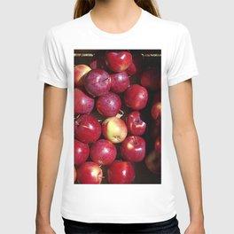 Apple Harvest! T-shirt