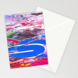 Oe Stationery Cards