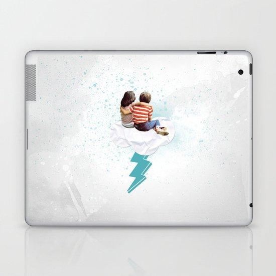 N.LOVE Laptop & iPad Skin