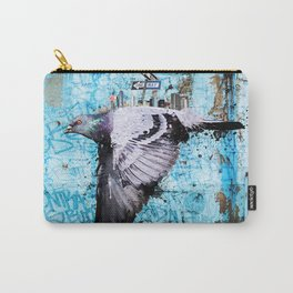 Weight Carry-All Pouch