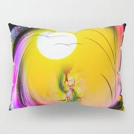 Sunrise 8 Pillow Sham