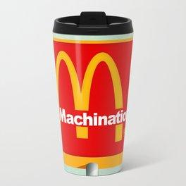 Machinations Travel Mug